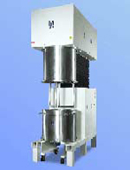 image of planetary mixer